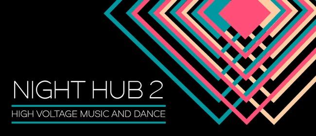 Night Hub 2