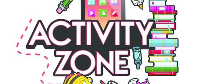 Activity Zone