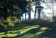 Guided Walk: Sculptures, Sundials and Solstice
