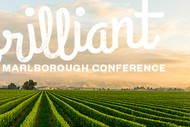 Marlborough Conference