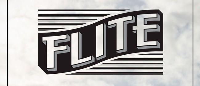 Flite