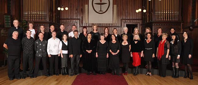 Jubilation Gospel Choir