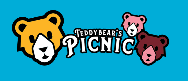 Teddy Bears Picnic Palmerston North Stuff Events