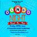 Wakatipu Rams  Bingo Night