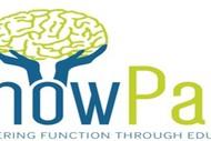 Know Pain