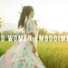 Wild Women Embodiment