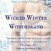 Wicked Winter Wonderland