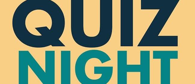 Port Ahuriri School Quiz Night