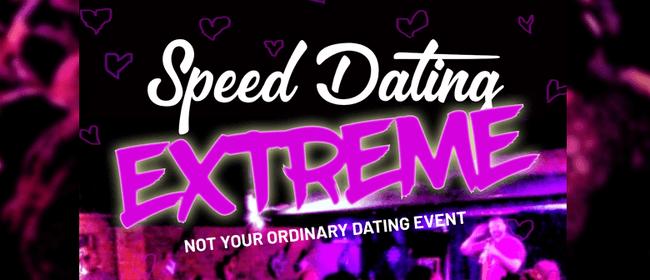 Online speed dating nz wellington