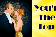 Cole Porter: You're On Top