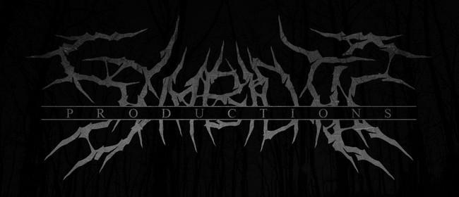 Symbiotic Metal Fest 2018
