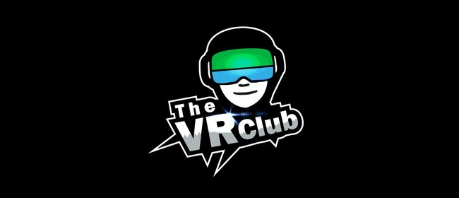 VR Club - Official Launch Weekend
