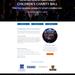 Rotary Children's Charity Ball