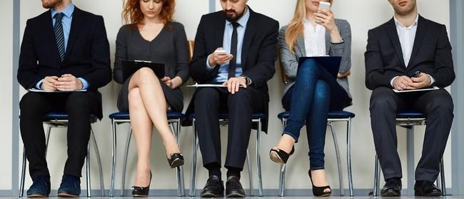 Business Mastery - Employment Essentials