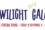 Hutt Central School Twilight Gala