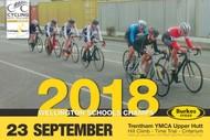 Wellington Schools Cycling Championships