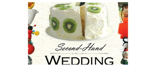 Secondhand Wedding