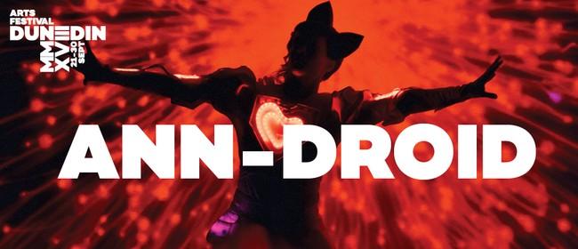 Ann-Droid
