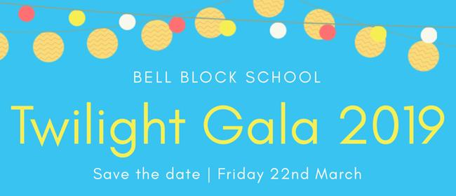 Bell Block School Twilight Gala 2019