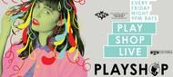 PlayShop