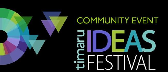 Festivals promotional image