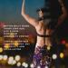 Belly Dance Workshop: Lyrical Orientale Choreography