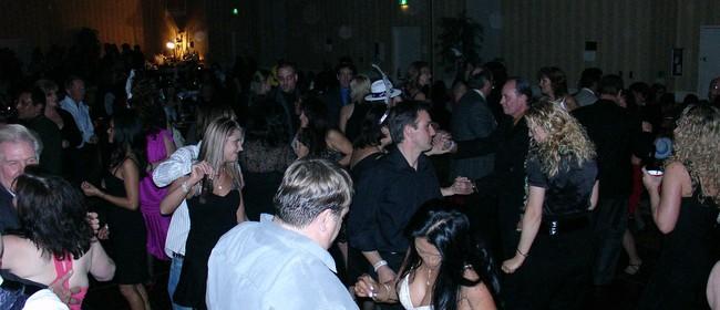 Tauranga Singles Party