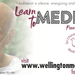 Learn to Meditate - Mt Vic