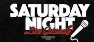 Saturday Night Live Comedy