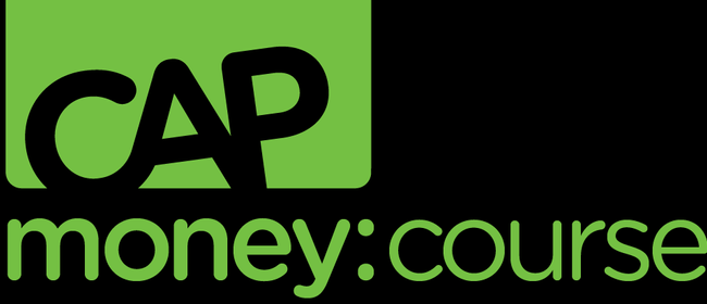 CAP Money Course – Budget, Save, Spend