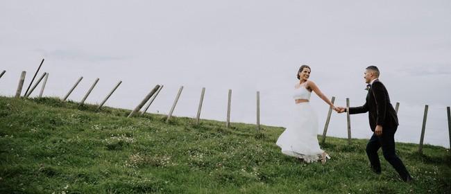 One Wonderful Day- Wedding Fair