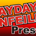 Playday On Track - Cars Prestige