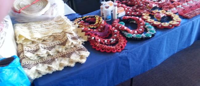 Otahuhu Market