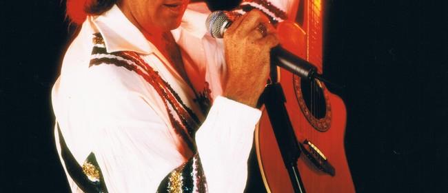 The Neil Diamond Super Hits Show