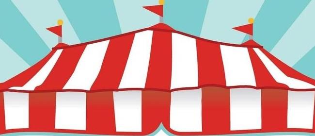 Renwick School Twilight Carnival