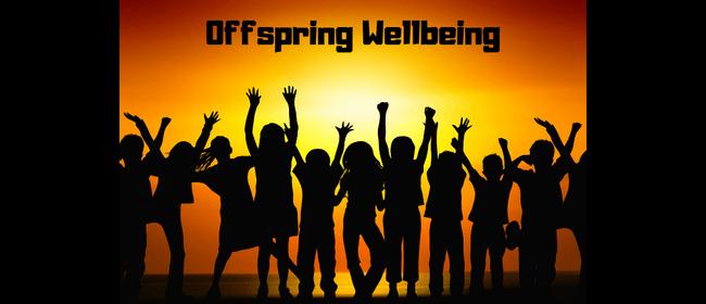 Offspring Wellbeing