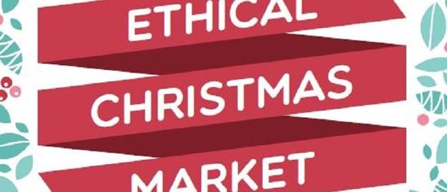 Devonport Ethical Market