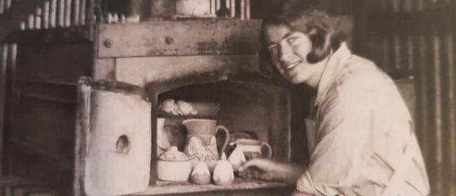 Elizabeth Lissaman Birthday Afternoon Tea