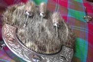 Upper Hutt Highland Gathering