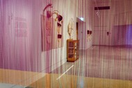 Priscilla Pitts: Artists and The 1980s