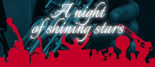 A Night of Shining Stars