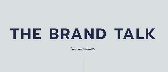 The Brand Talk
