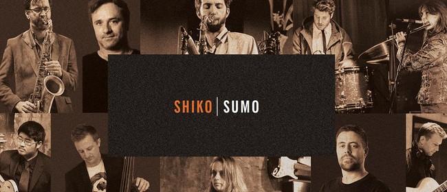 Sumo Jazz