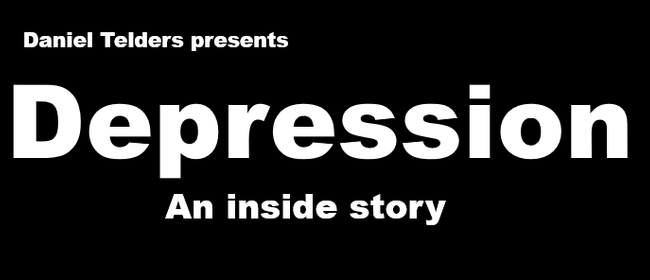 Depression - An inside story