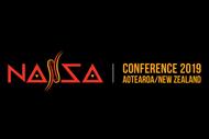 NAISA 2019 Conference