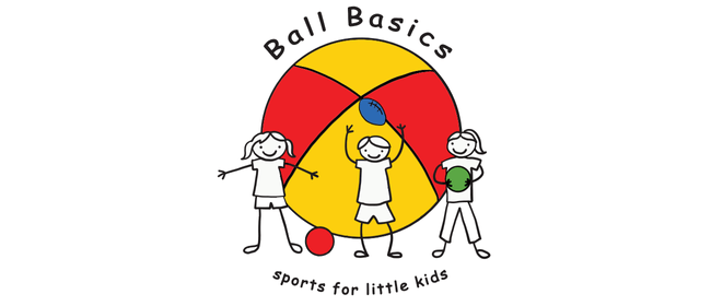 Fun Sports for Under 5's