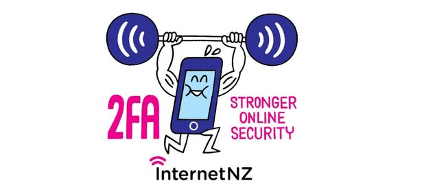 Strengthen Your Online Security - We'll Show You How