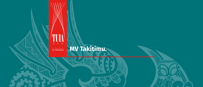 Takitimu History Excursions