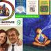 Stories to Awaken Your Inner Hero - Lewis Mehl-Madrona