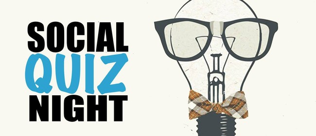 Social Quiz Night